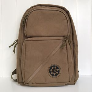 "Voodoo Tactical California Homicide Investigators Association 187 18"" Backpack for Sale in Carlsbad, CA"