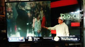 60 inch Vizio smart TV for Sale in St. Louis, MO