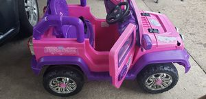 My little pony for kids for Sale in Haltom City, TX