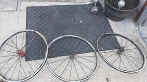 Rims for Sale in East Norriton, PA