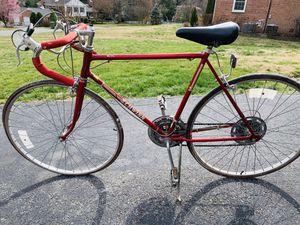 Schwinn men's bike for sale for Sale in Rockville, MD