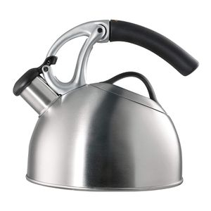 New OXO GG Uplift Tea Kettle Brushed Stainless Steel for Sale in Artesia, CA