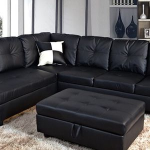 Brand New Sectional Sofa Couch for Sale in Itasca, IL