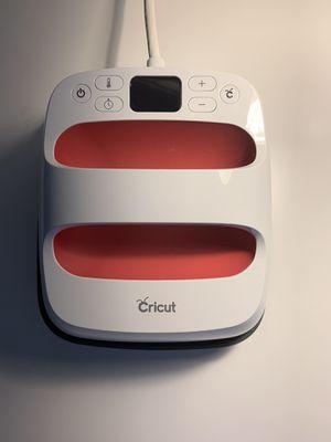 Cricut Easy Press 2 for Sale in Boca Raton, FL
