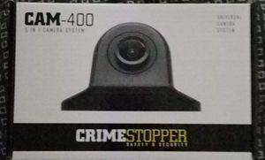 Car Camera for Sale in Tacoma, WA