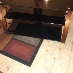 TV Stand for Sale in Camden, SC