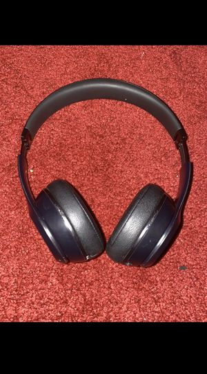 beats studio wireless 3 for Sale in St. Louis, MO