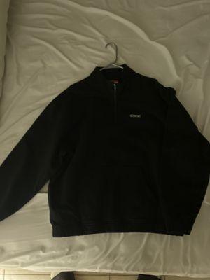 Supreme jacket 100$ brand new Size XL for Sale in Hemet, CA