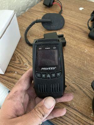 HD car camera for Sale in Boca Raton, FL