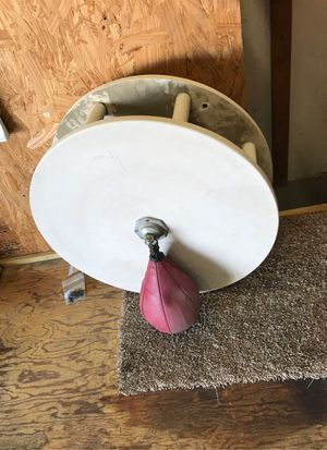 Speed Bag for Sale in Hesperia, CA