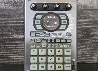 Rolamd SP-404SX for Sale in Orange,  CA