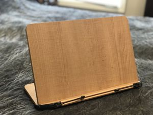 Book stand Easy Reading Holder for Sale in Nicholasville, KY