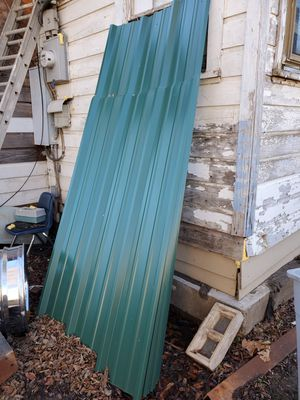 R panels for Sale in Arlington, TX