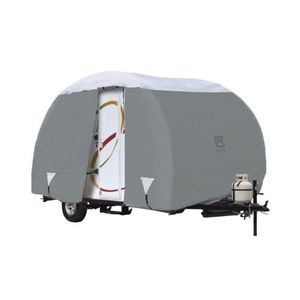 """Over Drive PolyPRO™3 Deluxe R-Pod Travel Trailer Cover, Fits up to 17'7"""" for Sale in Kent, WA"""