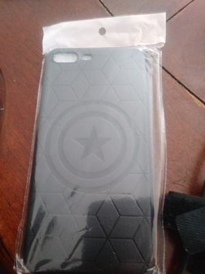 Marvel Avengers Phone Case for Sale in Seattle, WA