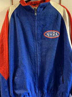 NHRA championship Jacket for Sale in Seattle,  WA
