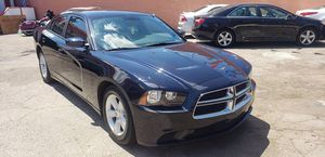 2012 Dodge Charger for Sale in Cleveland, OH
