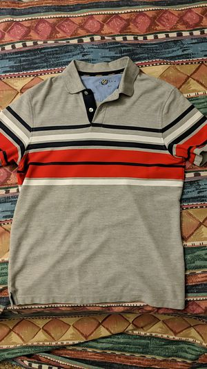 Small collar shirt for Sale in Fresno, CA
