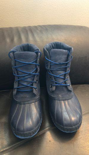 Kids Sorel Waterproof Snow Boots for Sale in Irvine, CA