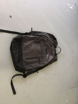 Swiss Gear good condition back pack for Sale in Jupiter, FL