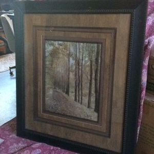 Picture for Sale in Poway, CA