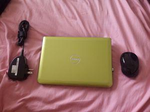 Dell inspiron mini laptop for Sale in Austin, TX