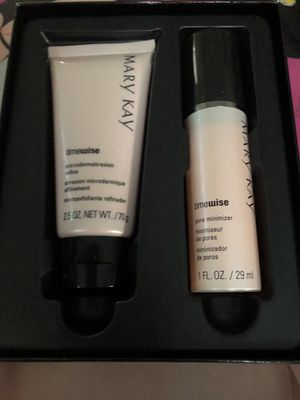 Mary Kay little set for Sale in Washington, DC