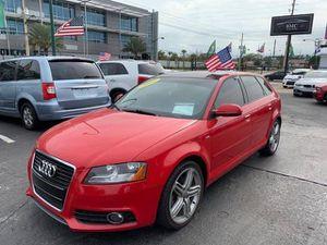 2011 Audi A3 for Sale in Orlando, FL