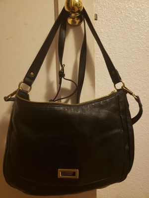 Purse, used once! for Sale in Sacramento, CA