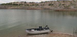 Boat for Sale in Las Vegas, NV