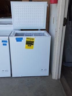 Freezer 5.0 for Sale in West Modesto,  CA