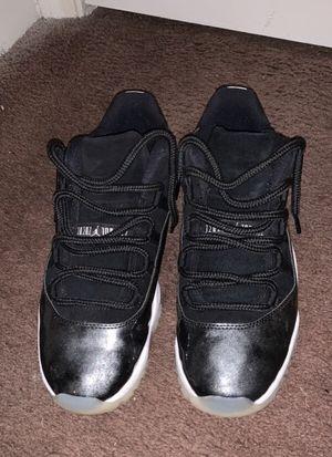 Jordan Retro 11 low for Sale in Columbia, SC