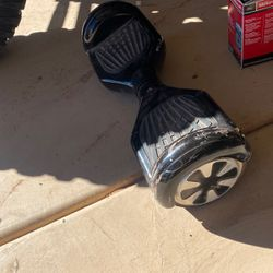 Hoverboard for Sale in Wittmann,  AZ