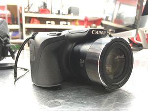Digital Camera for Sale in Dallas, TX