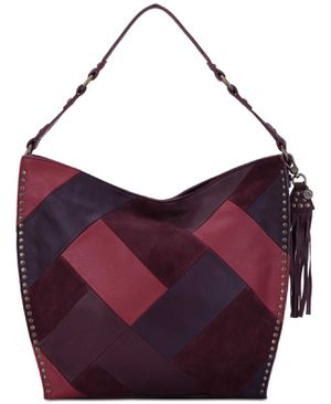 The Sak Patchwork Hobo for Sale in Norfolk, VA