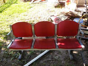 Arena seats for Sale in Alton, IL