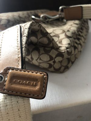 Coach for Sale in Houston, TX