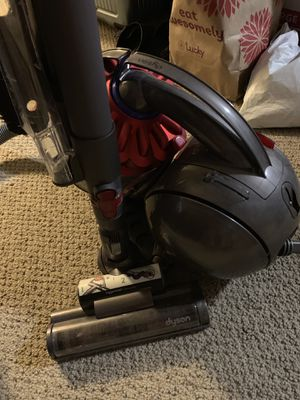Dyson Vacuum for Sale in Daly City, CA