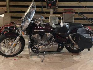 Honda VTX 1300 for Sale in Covington, GA