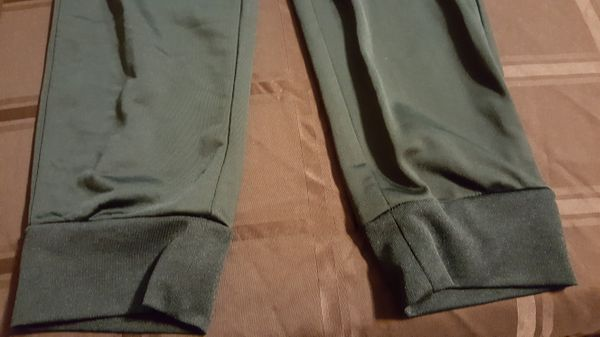 90b792f8f056ad Jordan jumpman kid joggers pants for Sale in Pompano Beach