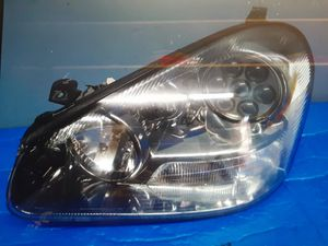 2002 2003 2004 2005 2006 INFINITI Q45 LEFT SIDE HEADLIGHT XENON COMPLETE OEM USED for Sale in CRYSTAL CITY, CA