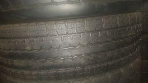 Special!!!!!$100 tires for Sale in GILLEM ENCLAVE, GA