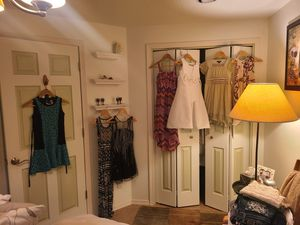 7x size 12 girls dresses for Sale in Beaverton, OR