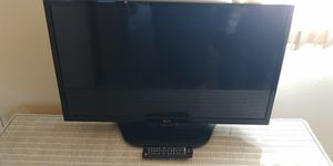 "32"" LG TV for Sale in Tacoma, WA"