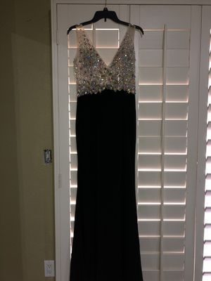 Prom Dress for Sale in Indio, CA