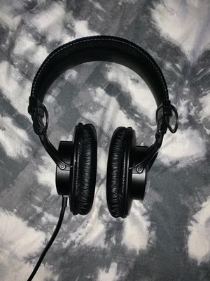 Sony Professional Headphones for Sale in Phoenix, AZ