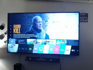 75 inch LG UHD 4K TV 2020 for Sale in Winter Haven, FL