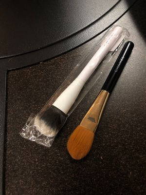 Makeup brushes brand new for Sale in Corona, CA