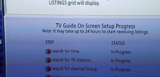 65 Inch Panasonic TV for Sale in Upper Marlboro,  MD