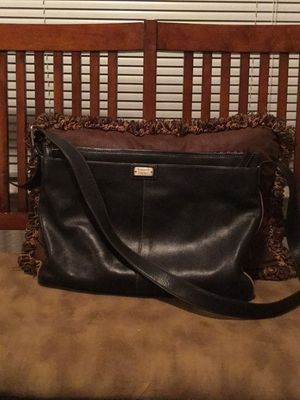 Coach for Sale in Lancaster, TX